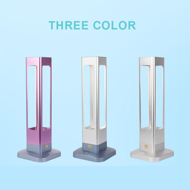 new item 014-32W
